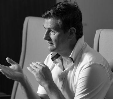 Medijski menedžer leta 2018 je Gregor Memedović