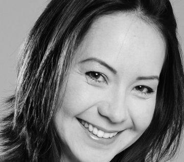 Isabel Becker