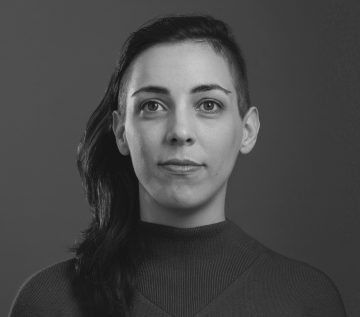 Lauren Kelly