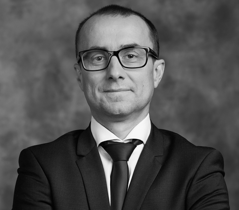 Media Manager of 2019 is Aleš Muhič