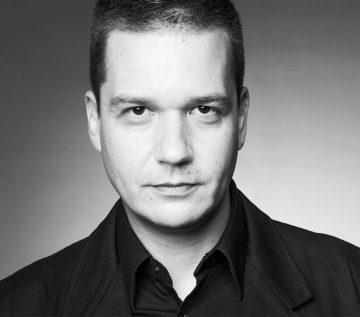Jernej Špende
