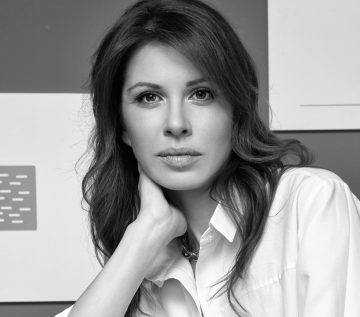 Sanja Lalević-Cvetković